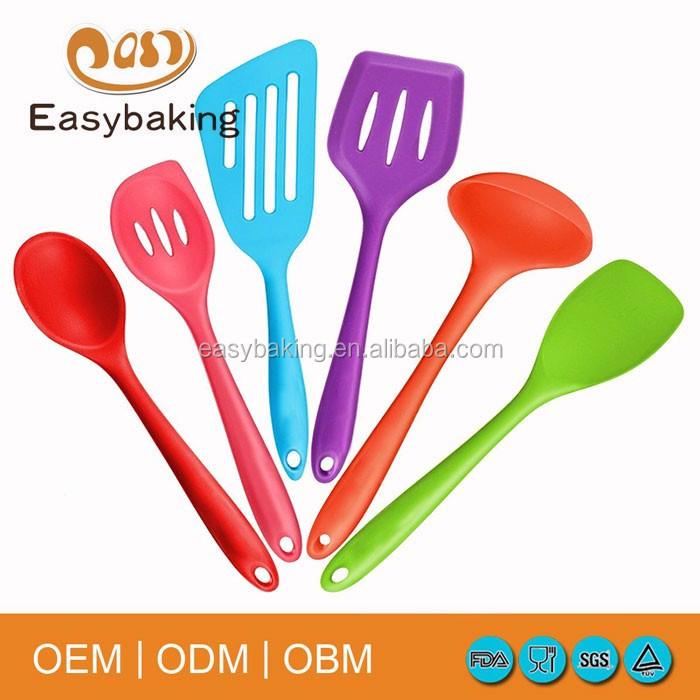 utensils-cooking-3.jpg