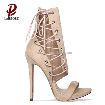 S High Heel Shoes Shoes Collections
