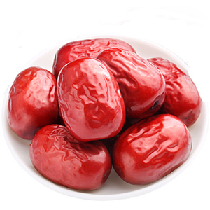 Best organic dried fruit dry red date chinese jujube in bulk