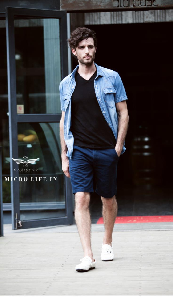 Best Places to Buy Clothes for Short Men (Complete List) Published on June 13, · Clothing and Style. May contain affiliate links (what's this?) Share Tweet 1. Reddit. Pin 63 Shares. This is a collection of all of the best places to find clothes for short(er) men.