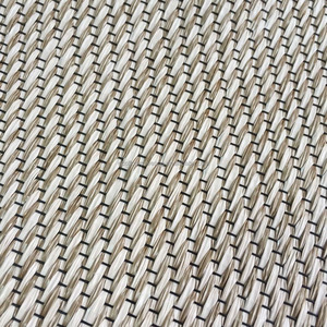 2016 pvc woven vinyl flooring carpet with REACH approved pvc flooring roll and tile