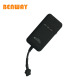 latest technology GT02D low price Vehicle Car GPS Tracker Motorcycle GPS alarms Tracking Device support obd cable