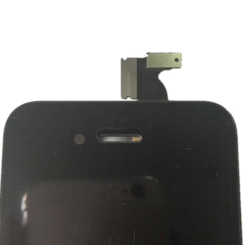 Cheap Iphone Repair Denver