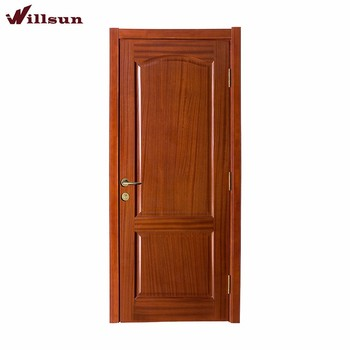 Delicieux Excellent Quality Morgan Interior Doors Design For Office