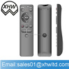 China 2.4G wireless ABS multiple tv remote control