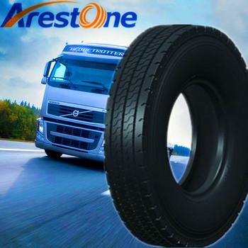 meilleur vente kunyuan marque pneu de camion 1000x20 buy product on. Black Bedroom Furniture Sets. Home Design Ideas
