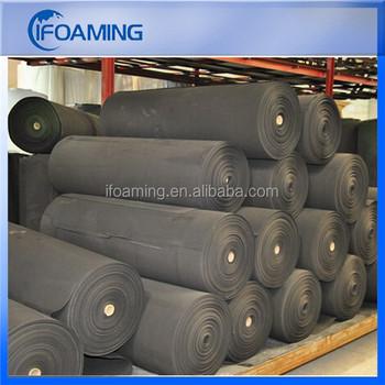 China Factory Foam Iran Eva