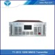 TY-2610A 100W Radio Transmitter S Band MMDS Indoor Digital Transmitter
