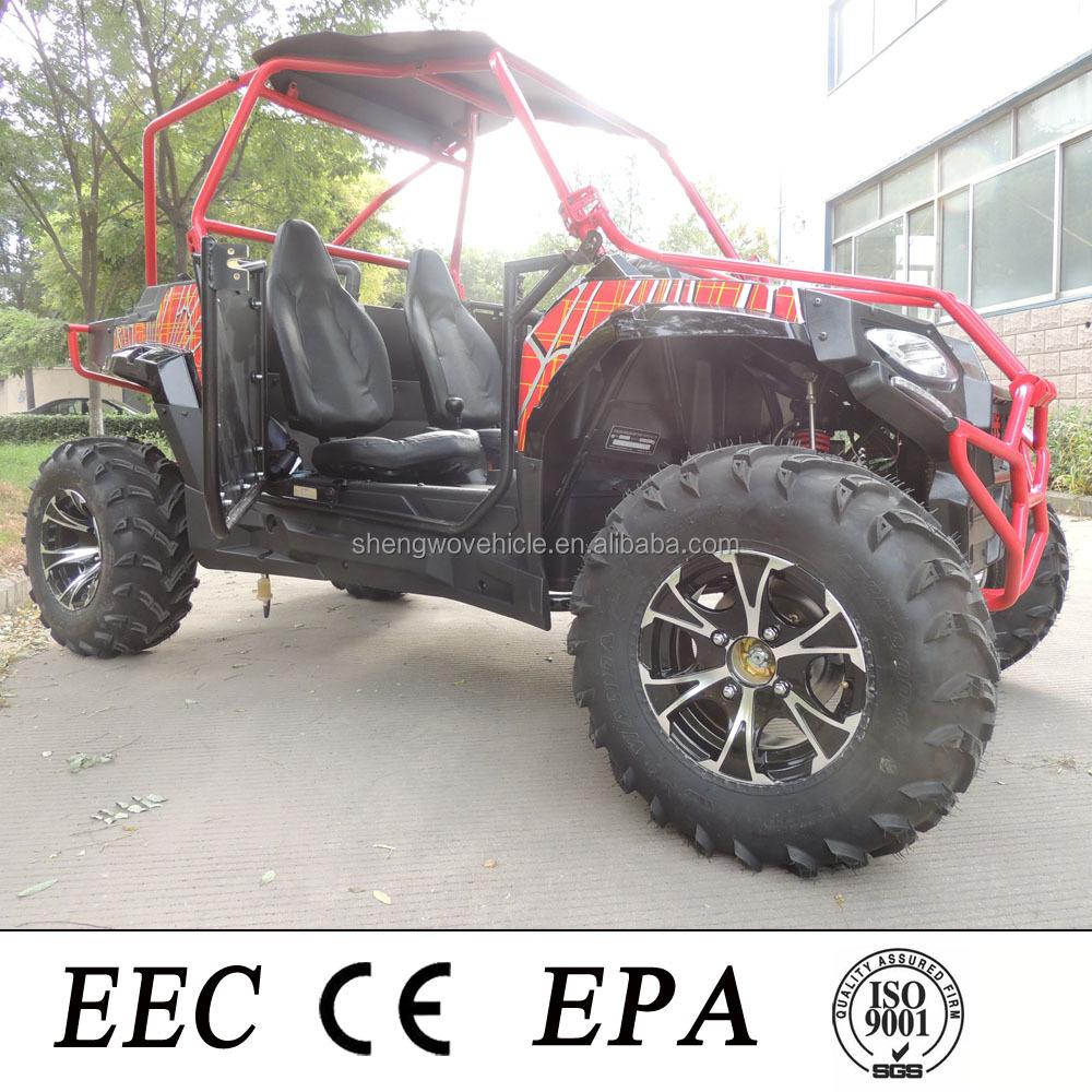 Buggy 4x2 250cc Cadena Sand Rail Dune Buggy - Buy Product on Alibaba.com