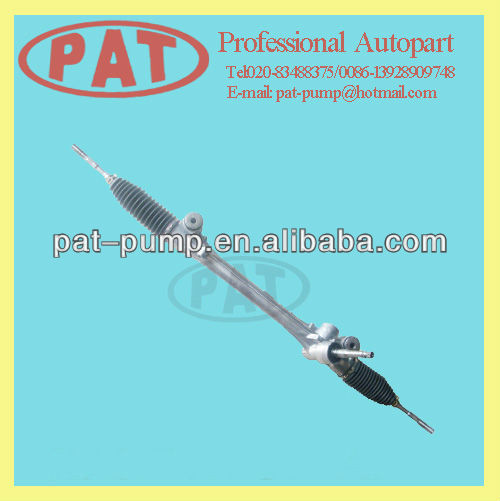 Left hand Steering rack end for TOYOTA 05 VIOS 44250-0D030