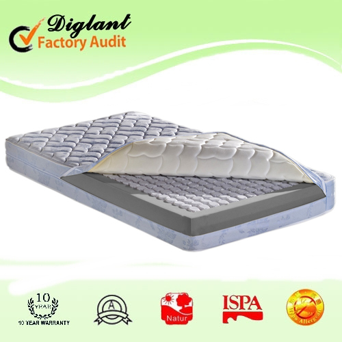 Down Gonflables D Air Unique Matelas En Mousse Pliant Costco D176