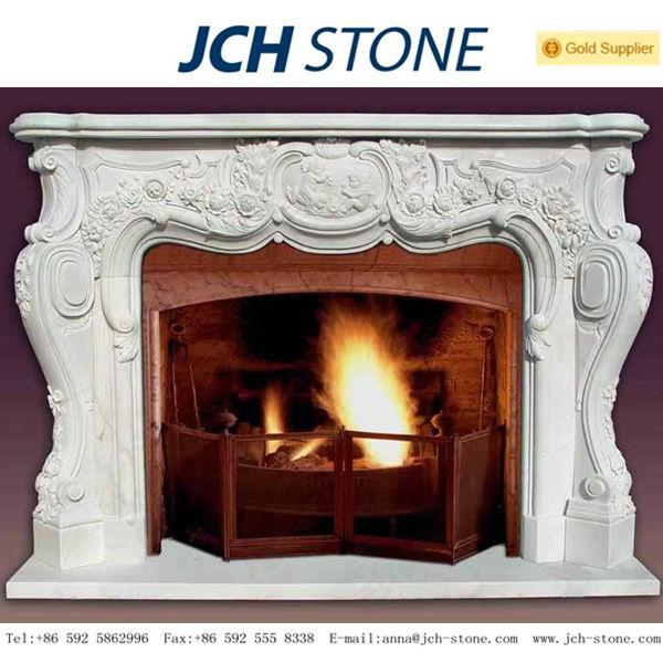 stein kamin buy innen marmor kaminmarmorkaminkamin innen marmor kamin stein kamin product on alibabacom - Steinkamin