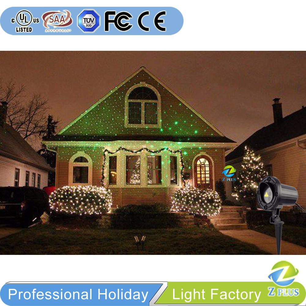 Low Voltage Landscape Lighting Supplieranufacturers At Alibaba