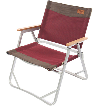 Terrific Low Sand Seat Compact Folding Beach Chair Buy Compact Folding Chair Lightweight Aluminum Chair Beach Chair Product On Alibaba Com Camellatalisay Diy Chair Ideas Camellatalisaycom