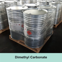 CAS 616-38-6 Dimethyl Carbonate DMC 99.9% Factory Best Price