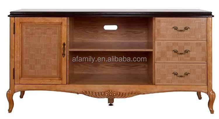 Venta al por mayor muebles esquineros para tv-Compre online los ...