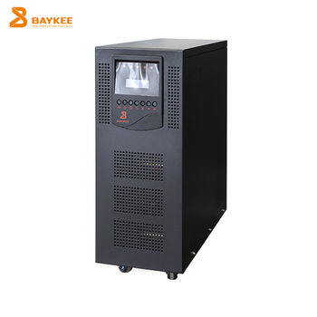 3kva online sine wave ups circuit diagram low frequency buy low rh alibaba com Apc 3KVA UPS Apc 3KVA UPS