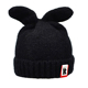 High Quality Wholesale Cheap Custom Baby Knitted Hat/Winter Cap