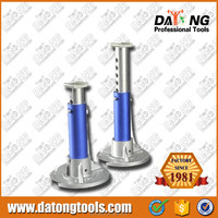 Car Support 3Ton Aluminum Jack Stand For Sale