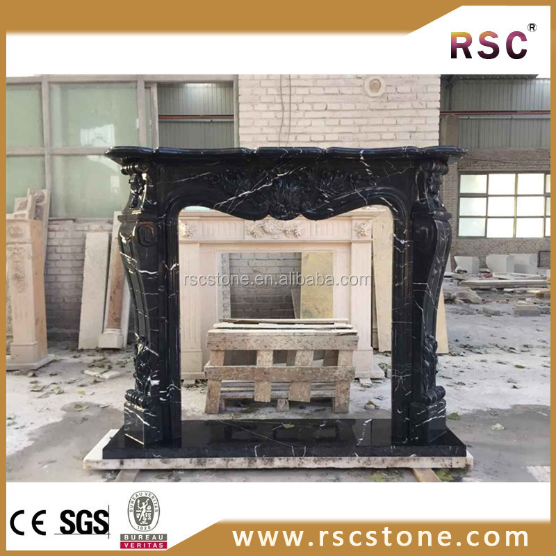 Craigslist Atlanta Marble Fireplace Mantel - Buy Marble Fireplace ...