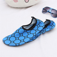 stock shoes fashion design all stars canvas women casual footwears