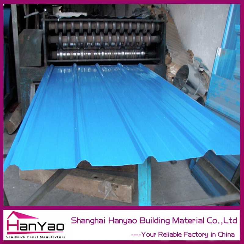 Synthetic Roof Sheets, Synthetic Roof Sheets Suppliers And Manufacturers At  Alibaba.com