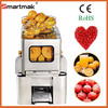 Automatic orange/lemon/pomegranate juicer machine,citrus juicer,lemon squeezer