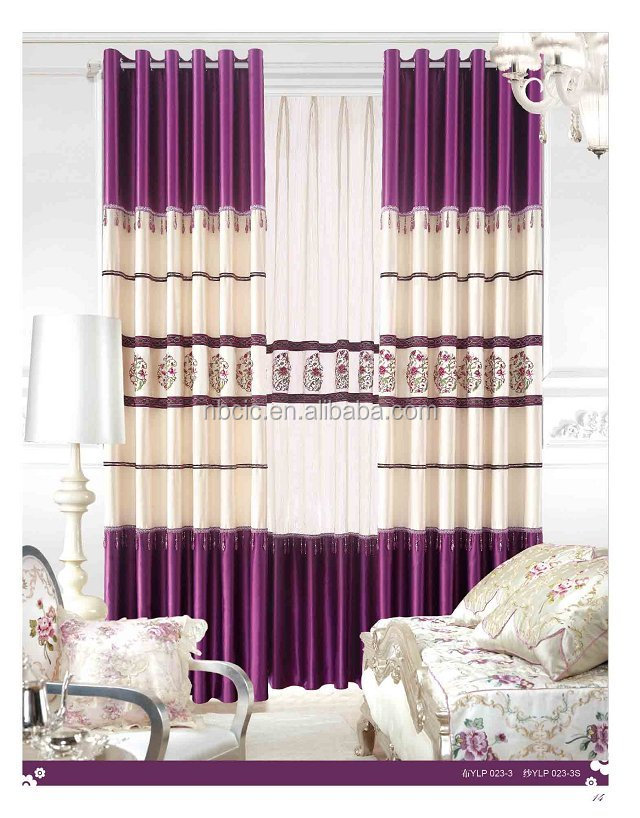 Wonderful High Quality Church Curtains   Buy Church Curtains,Church Curtains  Decoration,Led Curtains Product On Alibaba.com