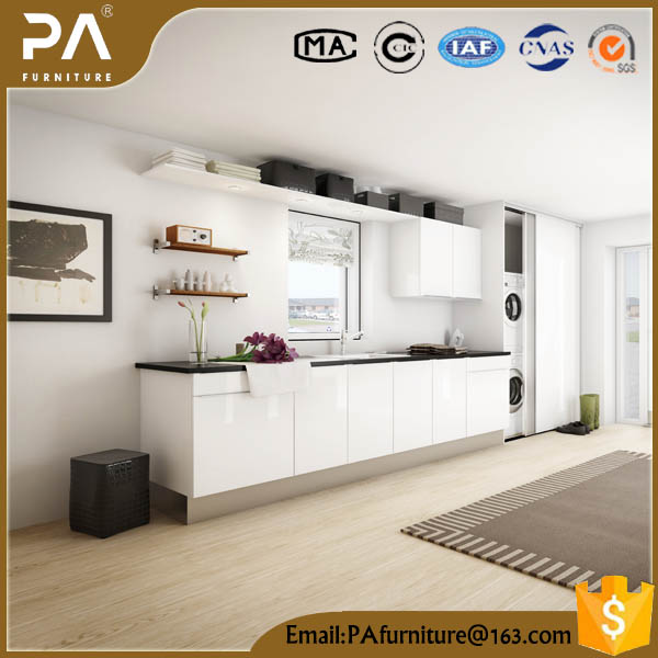 Fine Free Cad 3D Max Designs Uv Coated Mdf Board For Kitchen Cabinet Buy Mdf Board For Kitchen Cabinet Kitchen Cabinet 3D Uv Kitchen Cabinet Product On Download Free Architecture Designs Scobabritishbridgeorg