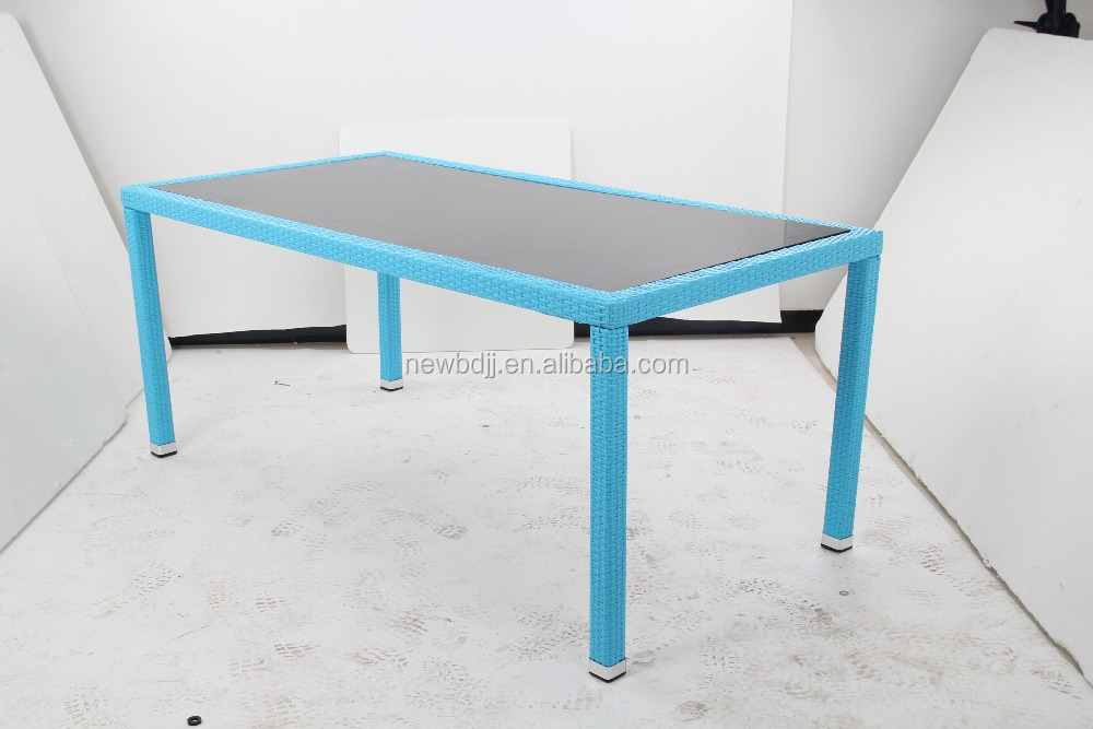 Modern Design Cheap Price Outdoor Plastic Table Buy Outdoor Plastic Tables
