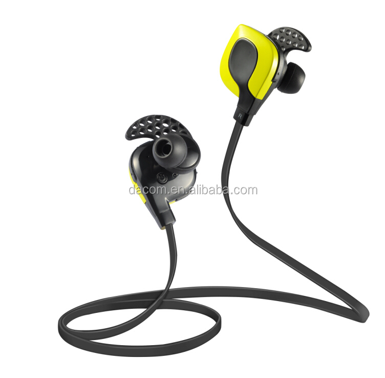 Electronic Gadgets Bluetooth Stereo Headset For Samsung Headphone Buy Bluetooth Stereo Headset Bluetooth Electronic Gadgets Product On Alibaba Com