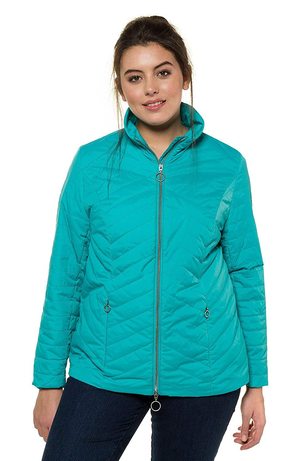 a019f9185 Cheap Plus Size Quilted Jacket, find Plus Size Quilted Jacket deals ...