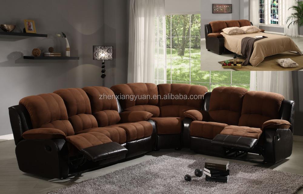 Comfortable Fabric Corner Sofa Recliner Sofa & Comfortable Fabric Corner Sofa Recliner Sofa - Buy Recliner Sofa ... islam-shia.org