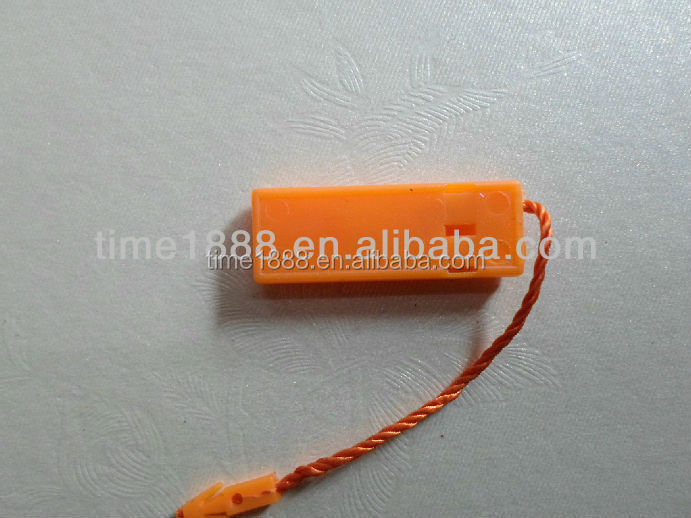 string tags for garment,string hang