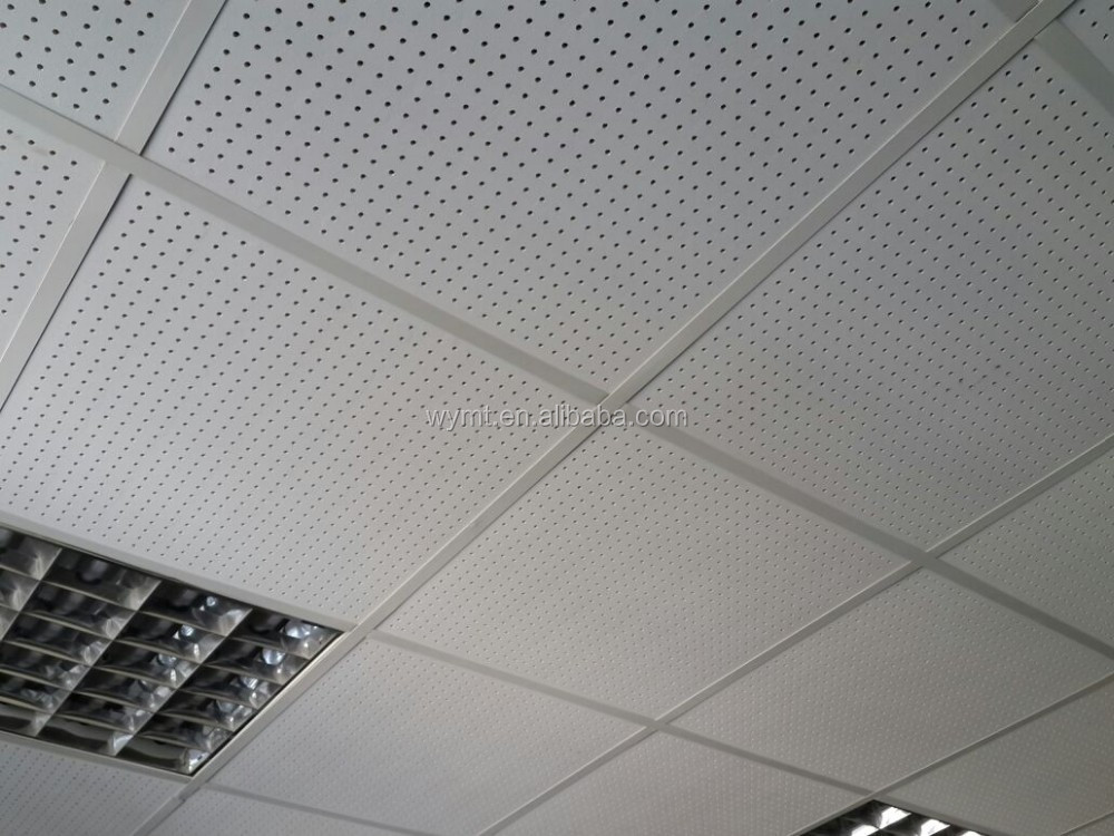 Vinyl Gypsum Ceiling Tile Vinyl Gypsum Ceiling Tile Suppliers And