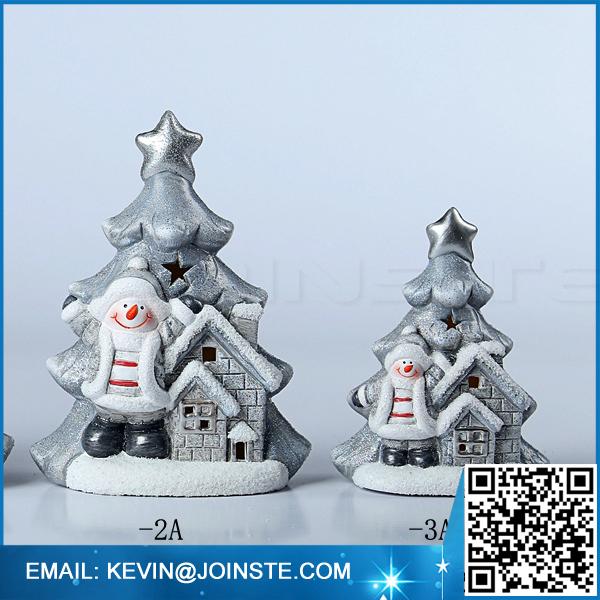 Ceramic Snowman Metal Spiral Christmas Tree Buy Metal Spiral Christmas Tree Metal Spiral Christmas Tree Metal Spiral Christmas Tree Product On