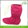 Ladies Reusable Ladies Rain Shoe Cover