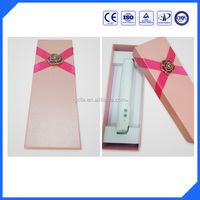 Beauty salon use blue light vaginal tightening health care product women