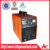 high quality Inverter Plasma Cutting Welding Machine LGK Series