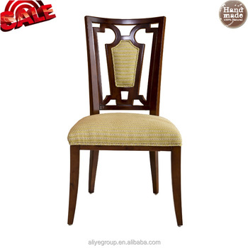 Super Modern Indian Furniture Sectional Solid Wood Dining Chair Mc08 50 Buy Indian Furniture Dining Chair Solid Wood Furniture Sectional Dining Table And Pdpeps Interior Chair Design Pdpepsorg