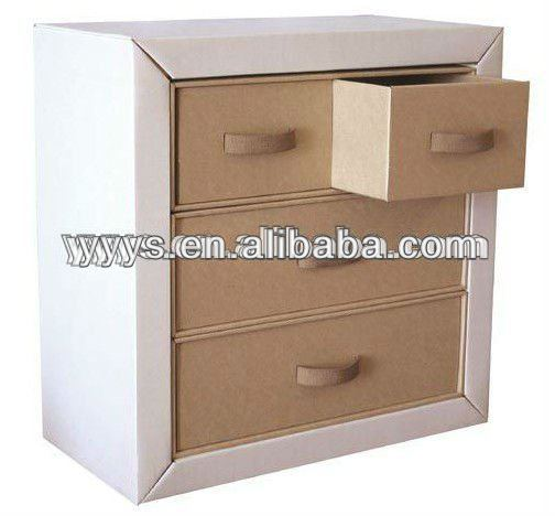 Self Adhesive Paper For Furniture