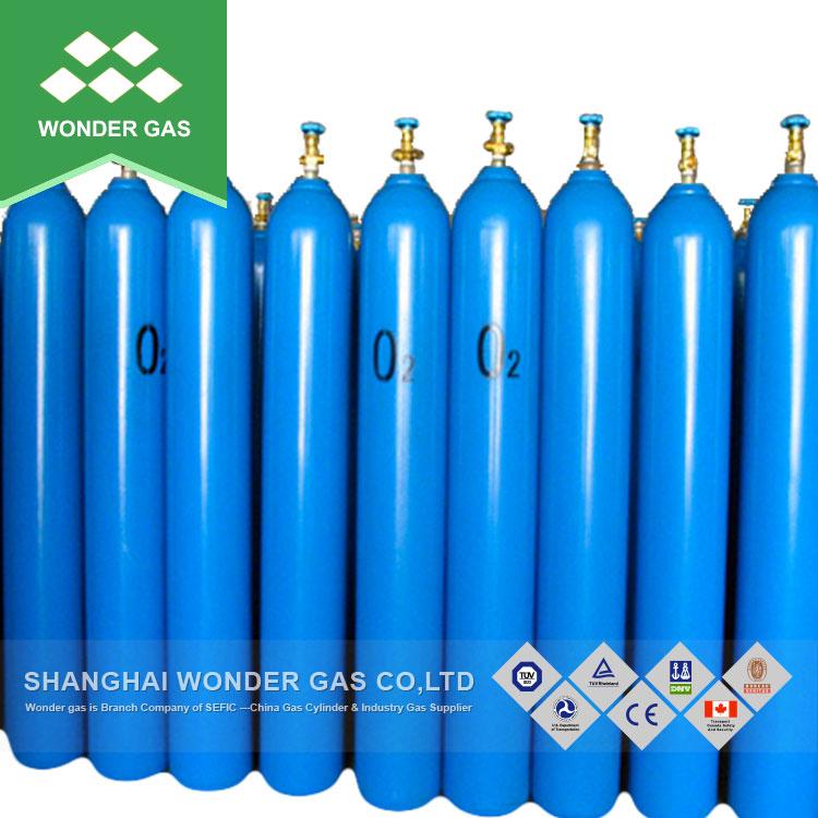 انخفاض سعر D حجم اللحام أسطوانة أكسجين صغيرة أسطوانة أكسجين Buy الصغيرة اسطوانة الأوكسجين اسطوانات الأوكسجين لحام اسطوانة الأوكسجين Product On Alibaba Com