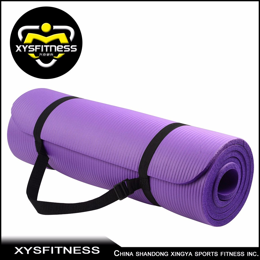 Yoga Mat Indoor Gym Equipment Good Quality Yoga Mat Buy