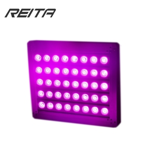High quality and low price led grow light dimmable