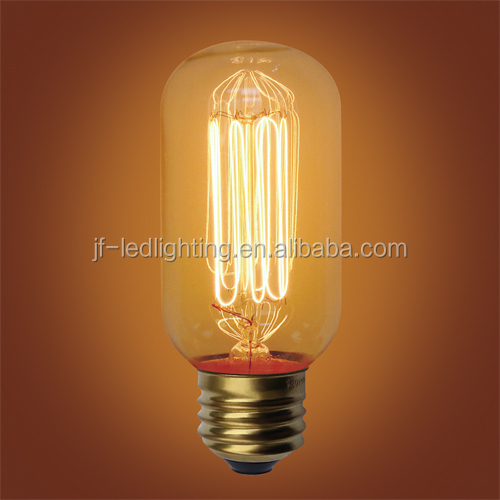 Tubular Edison Bulb 15w For Himalayan Salt Lamp Bulb - Buy Himalayan Salt Lamp,Mega Edison Bulbs ...