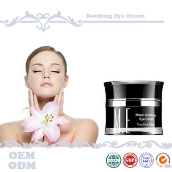Free Sample Oem Hot Selling In September Anti-wrinkle Jeunesse ...