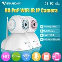 Best online internet security 2015 home security camera WIFI Wireless 720p ip cctv cameras security surveillance