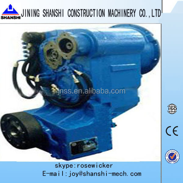 Chinese Atv Loncin Lifan Bmx Engine Diagram likewise 160997302099 additionally Service And Repair Manuals 50cc 70cc 90cc 110cc 125cc Chinese Atv Service Repair Manuals P 148 besides Volvo Roller Wiring Harness together with Qiye 125cc Engine Wiring Diagram. on chinese atv loncin lifan bmx engine diagram