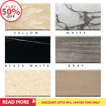 Marble Tiles Flooring Polished Marble Tile For Dining Tablestairs
