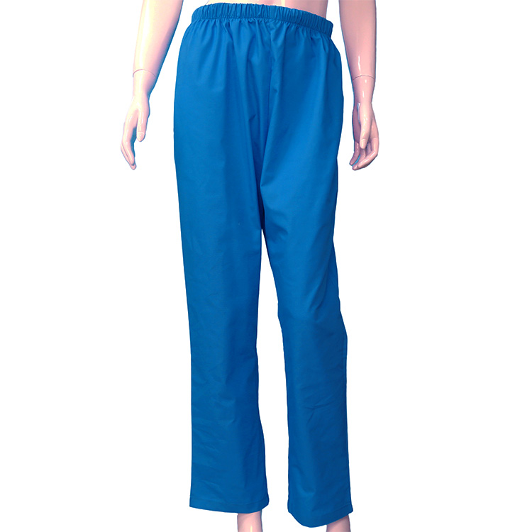 a6a9be4e938 Customized Scrubs, Customized Scrubs Suppliers and Manufacturers at  Alibaba.com